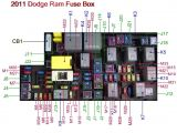 Archerotor 15 1225b Wiring Diagram 2012 Dodge 5500 Wiring Diagram Wiring Library