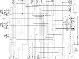 Arctic Cat 300 4×4 Wiring Diagram Tr 4659 2007 Arctic Cat atv Wiring Diagram Wiring Diagram