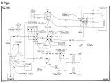Arctic Cat 580 Ext Wiring Diagram 1991 Arctic Cat Jag Wiring Diagram Advance Wiring Diagram