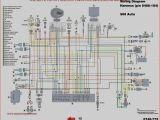 Arctic Cat 580 Ext Wiring Diagram Arctic Cat 580 Ext Wiring Diagram Ecourbano Server Info