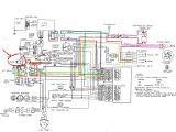 Arctic Snow Plow Wiring Diagram 1989 Arctic Cat Cougar 500 Wiring Diagrams Wiring Diagram Name