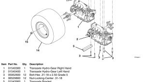 Ariens Ezr 1742 Wiring Diagram Ariens 915013 Ezr 1742 Zero Turn Mower User Manual to the Eac9020d
