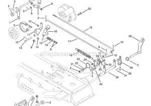 Ariens Riding Mower Wiring Diagram Ariens Rm1028e 10hp 28 Lawn Tractor 927046