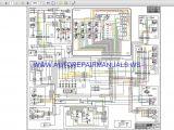 Ariens Riding Mower Wiring Diagram Jcb Starter Wiring Diagram Picture Schematic Diagram Base