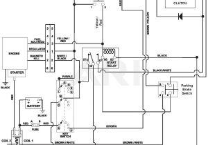 Ariens Riding Mower Wiring Diagram Wiring Diagram Riding Mower Kobe Www Tintenglueck De