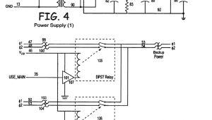 Asco 940 Wiring Diagram asco Wiring Diagram Motor Control My Wiring Diagram