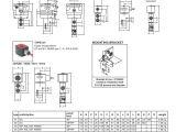 Asco Red Hat Ii Wiring Diagram asco atex solenoid Valves 327 Series Spec Sheet