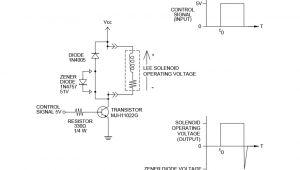 Asco Red Hat Wiring Diagram 8215b050 asco Valve Wiring Diagram Wiring Diagram View