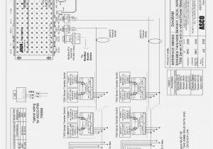 Asco Red Hat Wiring Diagram asco 7000 Series Wiring Diagram Wiring Diagram