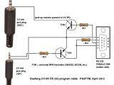 Astatic 636l 4 Pin Wiring Diagram 97l97a Diagram Schematic Ps 2 Port Wire Diagram Full Hd