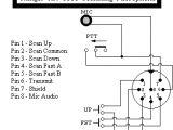 Astatic 636l 4 Pin Wiring Diagram Fy 6021 Midland Microphone Wiring Diagram Midland Circuit