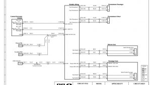 Aston Martin Db9 Wiring Diagram Workshop Manual Service Repair Guide for aston Martin