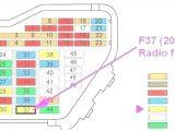 Astrostart Rs 613 Wiring Diagram Vexar Wiring Diagram Schematic Diagram Schematic Wiring Diagram