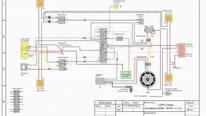 Ata110 B Wiring Diagram ata110 B Wiring Diagram Wiring Diagram