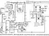Atc 200 Wiring Diagram 1986 ford E250 Wiring Diagram Wiring Diagram Img