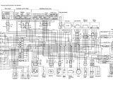Atc 200 Wiring Diagram 82 Yamaha Maxim Xj650 Wiring Diagram Wiring Library