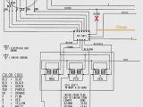 Atc 200 Wiring Diagram Polaris 200 Wiring Diagram Wiring Diagram Inside