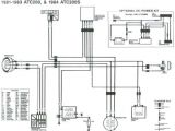 Atc 200 Wiring Diagram Sanyo Split Unit A C Wiring Diagrams Cciwinterschool org