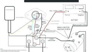 Atlas 2 Post Lift Wiring Diagram Rotary Lift Wiring Diagram Wiring Schematic Diagram 2
