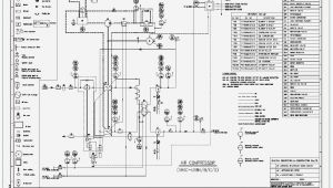 Atlas 220 Controller Wiring Diagram atlas Controller Wiring Diagram Wiring Diagram Sys