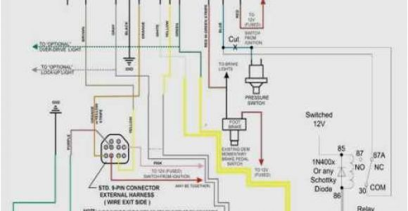 Atlas Selector Wiring Diagram atlas Cah 4wiring Diagrams Wiring Diagram Meta