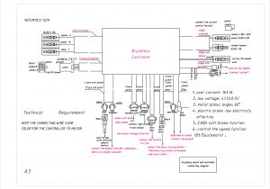 Atlas Selector Wiring Diagram atlas Cah 4wiring Diagrams Wiring Diagram Sample