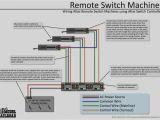 Atlas Selector Wiring Diagram atlas Controller Wiring Diagram Wiring Diagram Centre