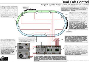 Atlas Selector Wiring Diagram atlas Controller Wiring Diagram Wiring Diagram Sys