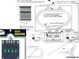 Atlas Selector Wiring Diagram atlas Controller Wiring Diagram Wiring Diagram Sys