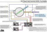 Atlas Selector Wiring Diagram atlas Controller Wiring Wiring Diagram Sch
