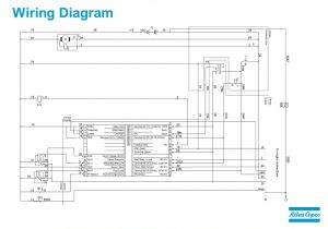 Atlas Selector Wiring Diagram atlas Generator Wiring Diagram Wiring Diagrams Schema