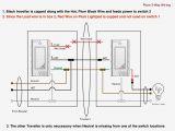 Atlas Selector Wiring Diagram atlas Wiring Diagram Wiring Diagram Long