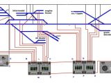 Atlas Selector Wiring Diagram Fda S Wiring Diagram Wiring Diagram