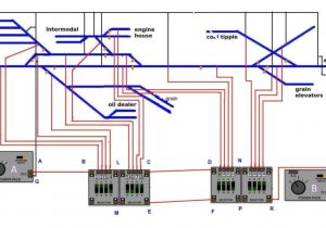 Atlas Selector Wiring Diagram Fda S Wiring Diagram Wiring Diagram