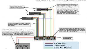 Atlas Turnout Wiring Diagram atlas Wiring Diagram Wiring Diagram Page
