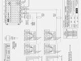 Ats Control Panel Wiring Diagram asco ats Wiring Diagram Wiring Diagram Secrets