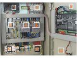 Ats Control Panel Wiring Diagram ats Control Panel ats Control System Latest Price Manufacturers