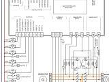 Ats Control Panel Wiring Diagram Generator Control Panel Wiring Diagram Wiring Diagram Page