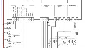 Ats Control Panel Wiring Diagram Generator Control Panel Wiring Diagram Wiring Diagram Page