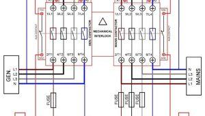 Ats Panel Wiring Diagram A 200 Panel Wiring Diagram Free Download Premium Wiring Diagram Blog