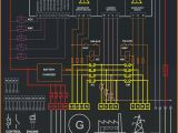 Ats Panel Wiring Diagram Control Board Circuit Diagram Electricalequipmentcircuit Circuit