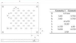 Att Uverse Cat5 Wiring Diagram att Cat5 Wiring Wiring Diagram