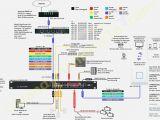 Att Uverse Cat5 Wiring Diagram att Uverse Wiring Diagram Wiring Diagram