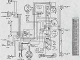 Att Uverse Cat5 Wiring Diagram att Uverse Wiring Diagram Wirings Diagram