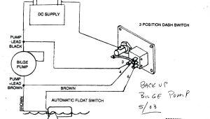 Attwood Bilge Pump Wiring Diagram Rule Pumps Wiring Diagram Wiring Diagram