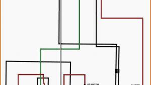 Atv Starter solenoid Wiring Diagram Marine solenoid Wiring Wiring Diagram Meta