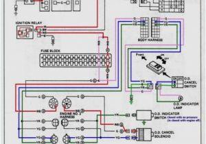 Atv Winch solenoid Wiring Diagram Superwinch Lt3000 atv Wiring Diagram