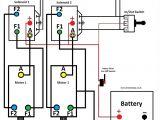 Atv Winch solenoid Wiring Diagram Tuff Stuff Winch solenoid Wiring Diagram Wiring Diagram Expert