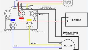 Atv Winch solenoid Wiring Diagram Wiring Diagram Warn Winch atv My Wiring Diagram