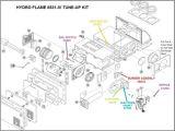Atwood 8531 Iv Dclp Wiring Diagram Rotary Cam Switch Pump Burner Wiring Diagram Duku Liar